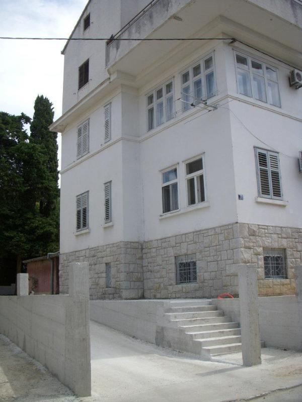 5991 Sjeverni(4+2) - Split - Image 1 - Split - rentals