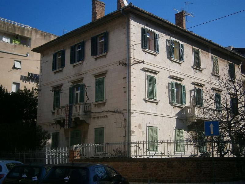 house - Anamarija A1(4+1) - Split - Split - rentals