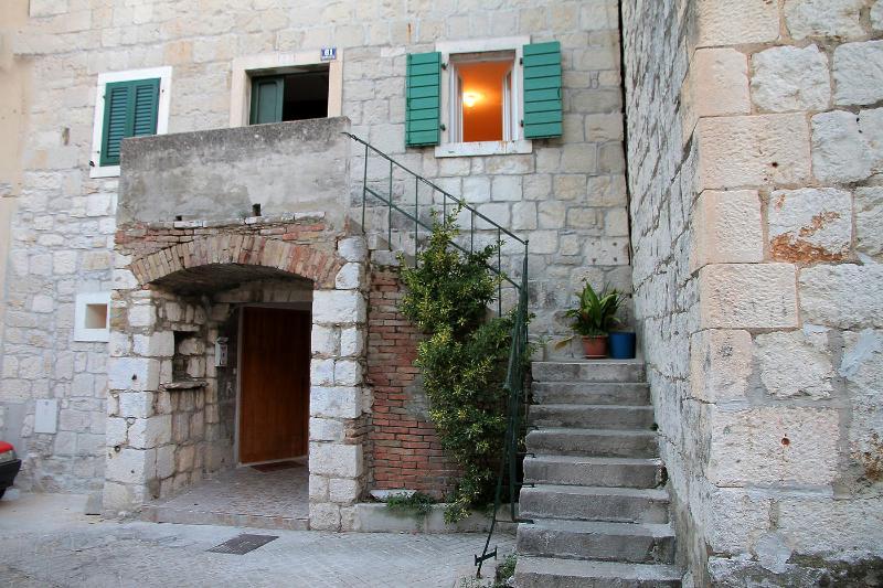 house - 7228 A1(2+2) - Split - Split - rentals