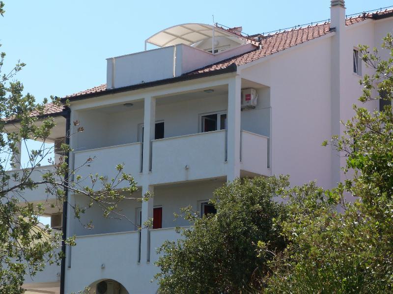 house - 00207SEVI A09(2+2) - Sevid - Sevid - rentals