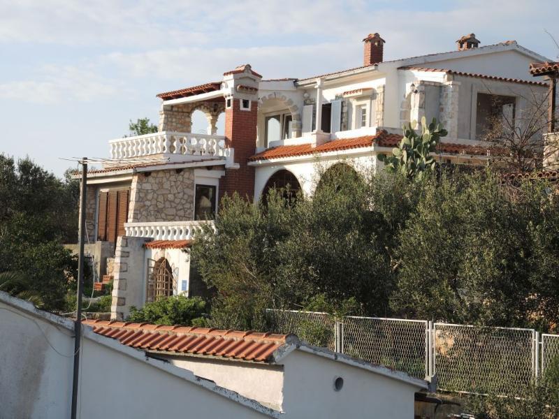 house - 35408 A1(7) - Vinisce - Vinisce - rentals