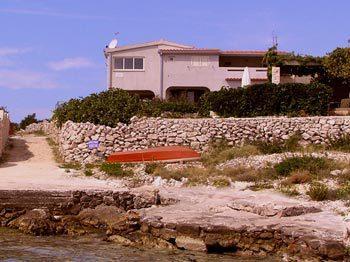 house - 2175 A1(2+2) - Sevid - Sevid - rentals