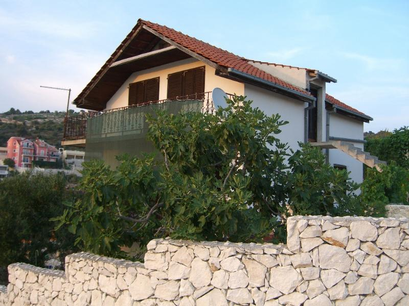 house - 2671 A1(6) - Sevid - Sevid - rentals