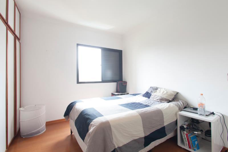 Alphaville Itapecuru Double Room Ensuite II - Image 1 - Sao Paulo - rentals