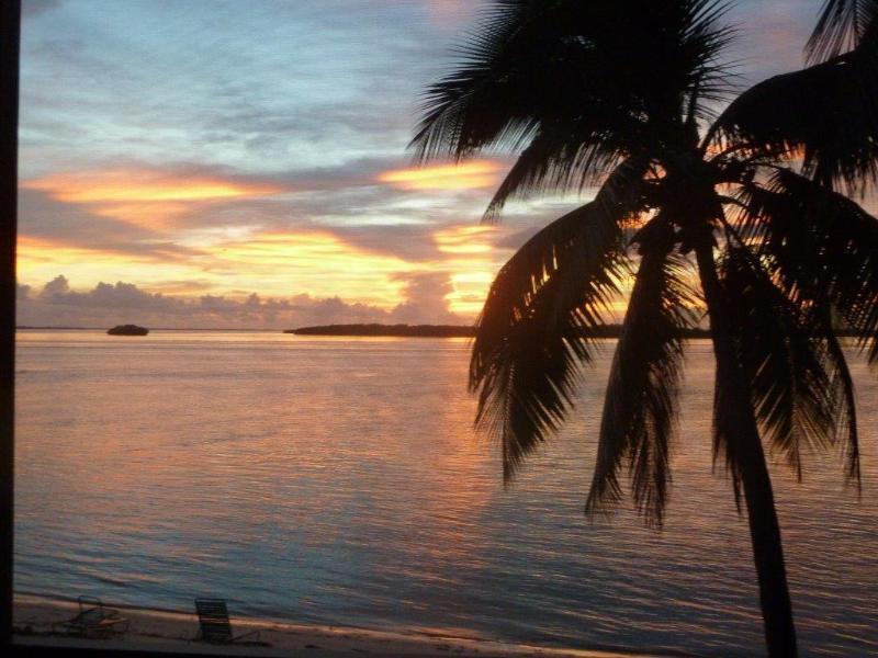 Harbour Tower #116 - Sanibel Harbour Resort - Image 1 - Fort Myers - rentals