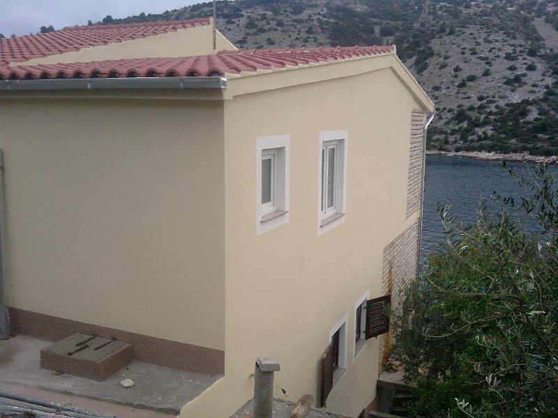 house - 01407VINI A1(7) - Vinisce - Vinisce - rentals