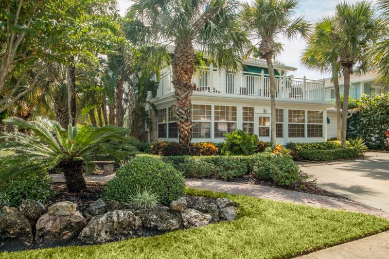 Casa Del Mar - Weekly Beach Rental - Image 1 - Clearwater Beach - rentals
