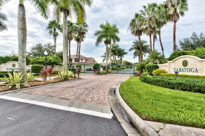 Saratoga Townhouse at the Lely Resort - Saratoga Townhouse at the Lely Resort - Naples - rentals