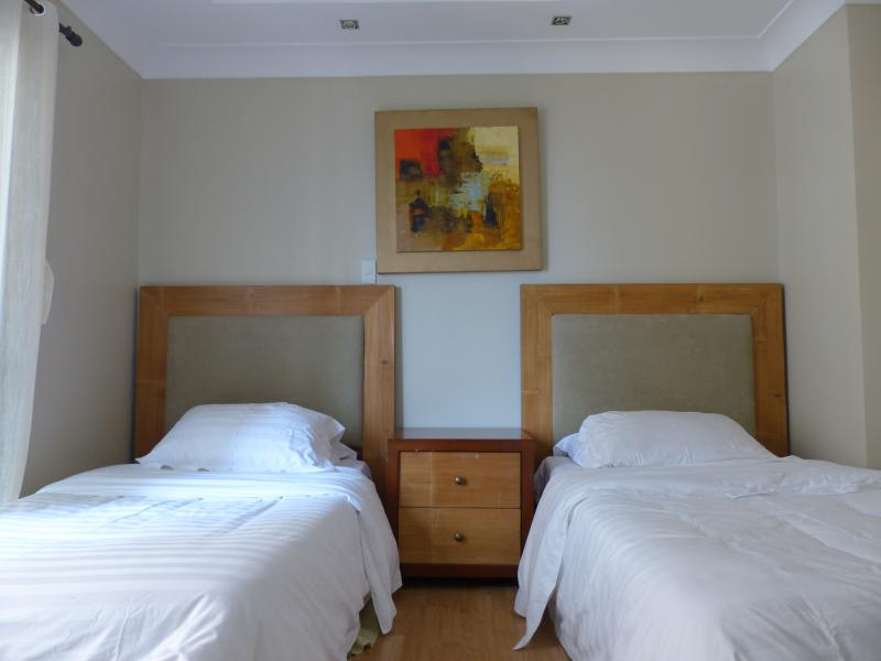3BR Beach Condominium in Mactan - Image 1 - Mactan Island - rentals