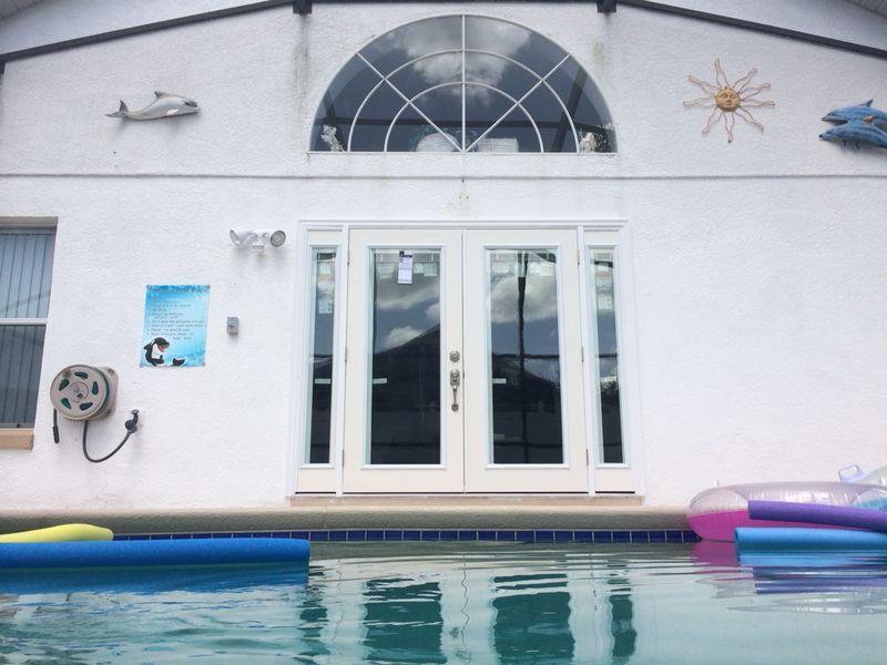 Luxury Florida villa - Image 1 - Kissimmee - rentals