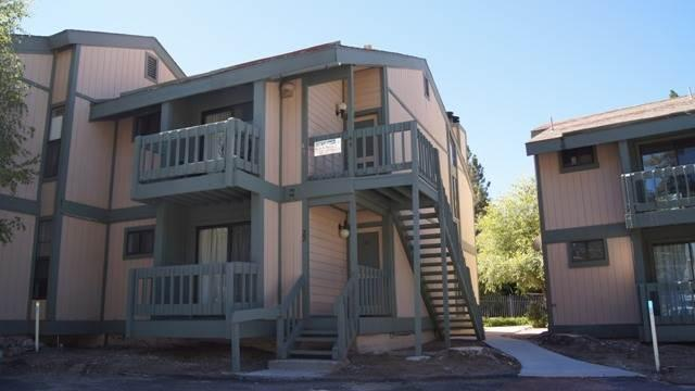 Affordable Bayside Condo - Image 1 - City of Big Bear Lake - rentals