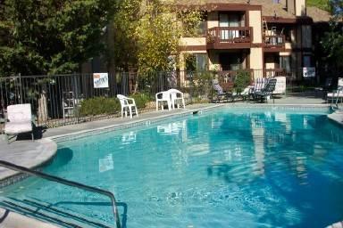 Boulder Bay Lakeside Luxury - Image 1 - City of Big Bear Lake - rentals