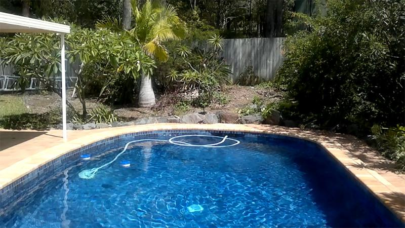Gold Coast Holiday house, with pool, close to everything - six bedrooms. - Gold Coast, Queensland, Australia - Parkwood - rentals