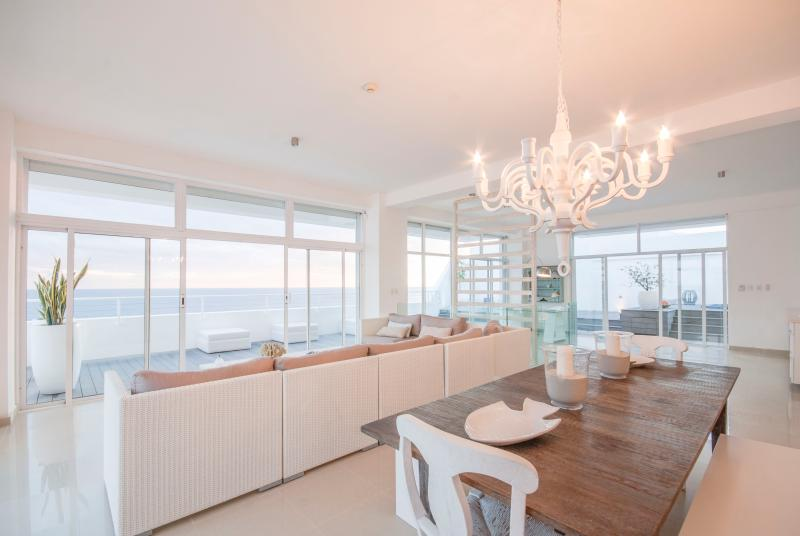 Marbella Penthouse - Image 1 - Juan Dolio - rentals