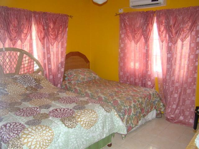 coolshade holidays (havendale) - Image 1 - Kingston - rentals