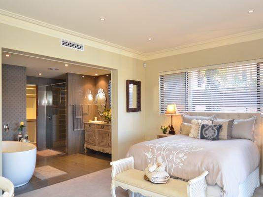 THE SUITE AT MINDARIE MARINA - Image 1 - Mindarie - rentals