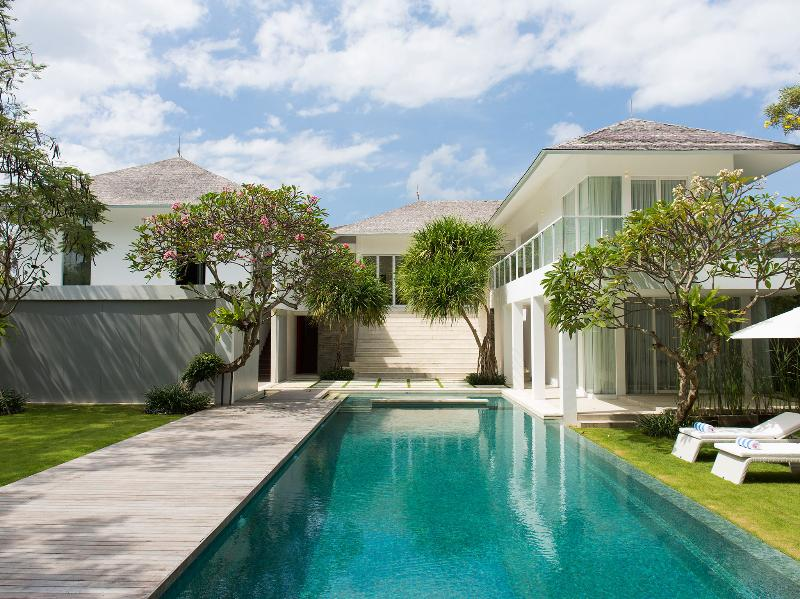 Villa Canggu - Villa South - Villa Canggu South - an elite haven - Canggu - rentals