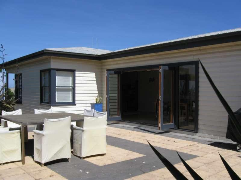 Rosie's Place - Image 1 - Port Fairy - rentals