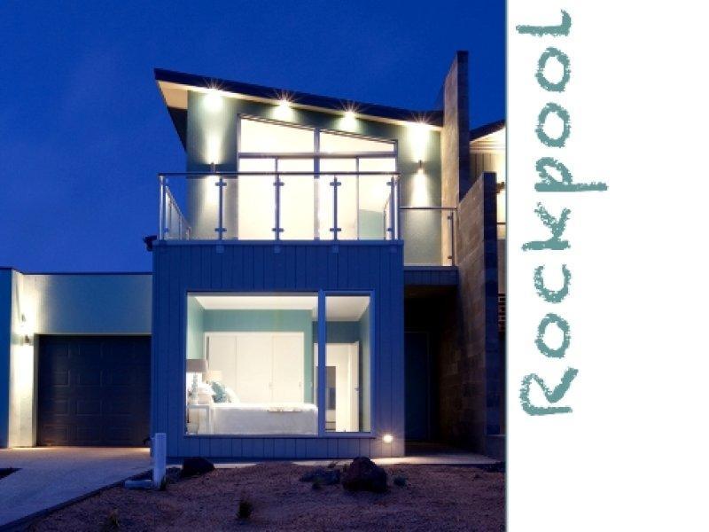Rockpool - Image 1 - Port Fairy - rentals