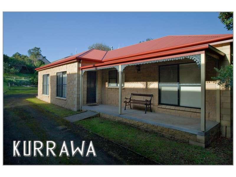 Kurrawa - Image 1 - Port Fairy - rentals