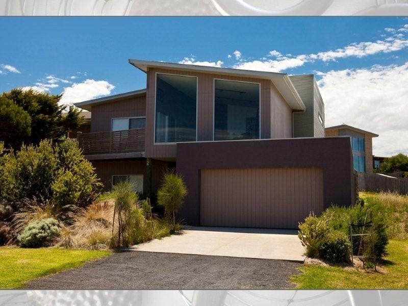 Amanda's At South Beach - Image 1 - Port Fairy - rentals