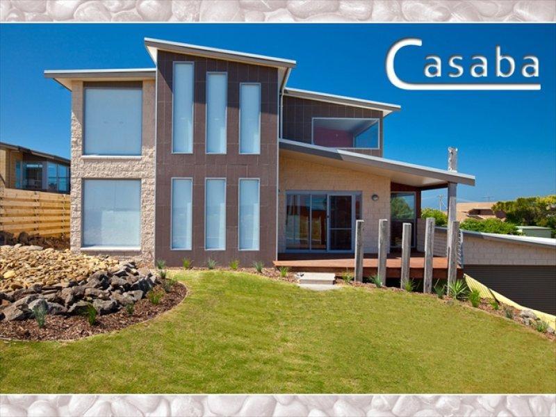 Casaba - Image 1 - Port Fairy - rentals