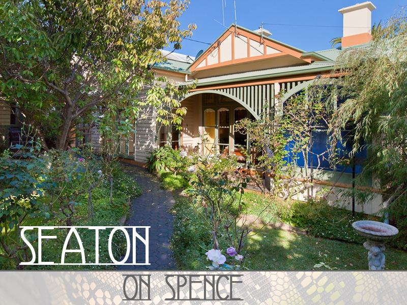 Seaton on Spence - Image 1 - Warrnambool - rentals
