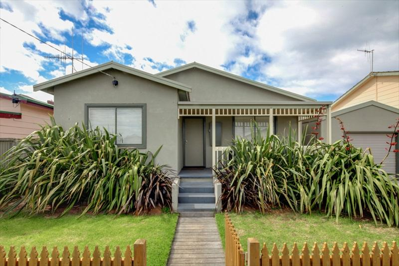 Reardon Place - Image 1 - Port Fairy - rentals