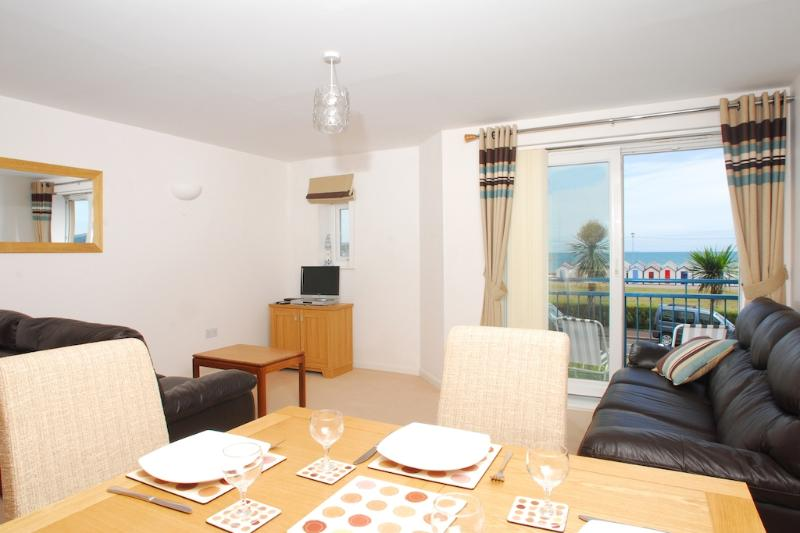 15 Belvedere Court located in Paignton, Devon - Image 1 - Paignton - rentals