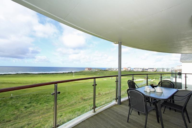 32 Bredon Court located in Newquay, Cornwall - Image 1 - Newquay - rentals