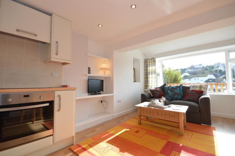 Platform One located in Paignton, Devon - Image 1 - Paignton - rentals
