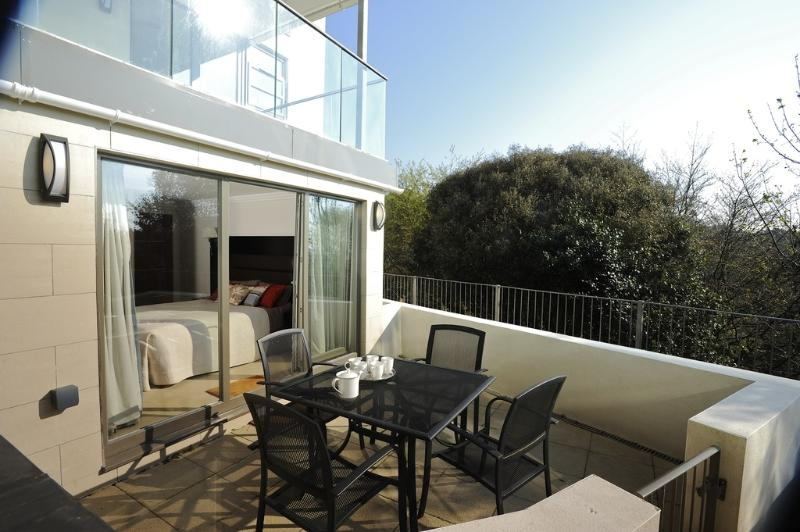 16 Studland Dene located in Bournemouth, Dorset - Image 1 - Bournemouth - rentals