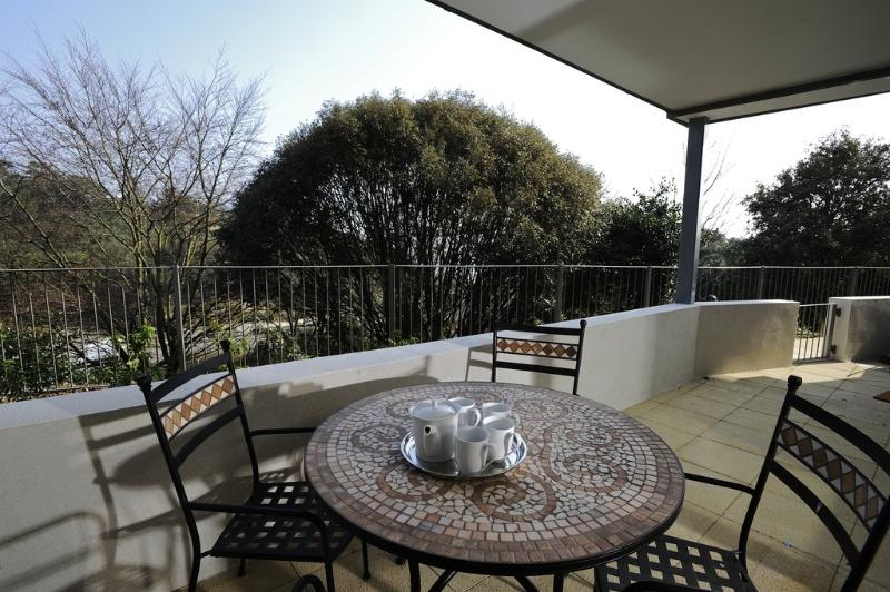 16a Studland Dene located in Bournemouth, Dorset - Image 1 - Bournemouth - rentals