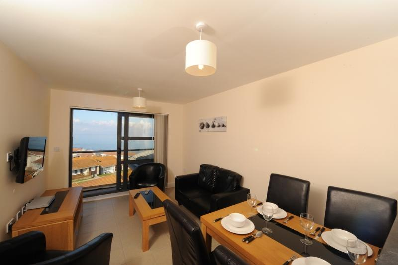 Westbeach, TF03 located in Westward Ho, Devon - Image 1 - Westward Ho - rentals