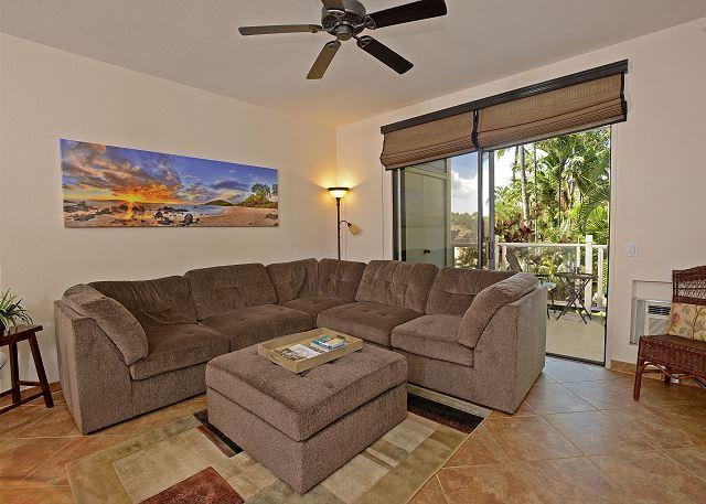 Grand Champions #49 - Image 1 - Maui - rentals