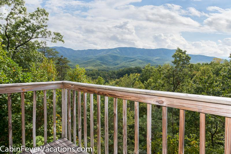 Cedar Ridge - Image 1 - Gatlinburg - rentals