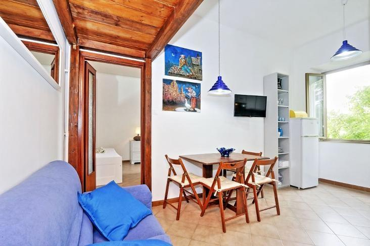 Liguri/80386 - Image 1 - Italy - rentals