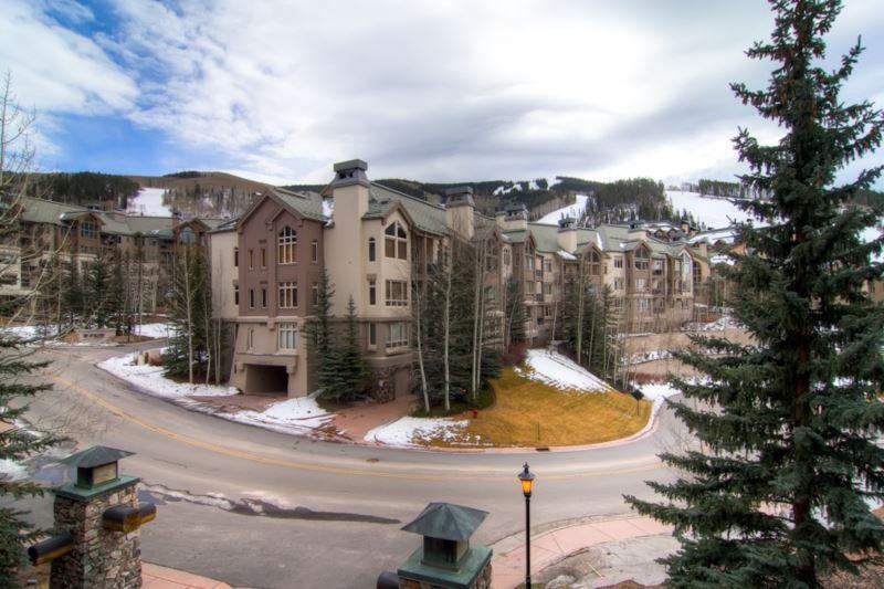 Kiva  327 - Image 1 - United States - rentals