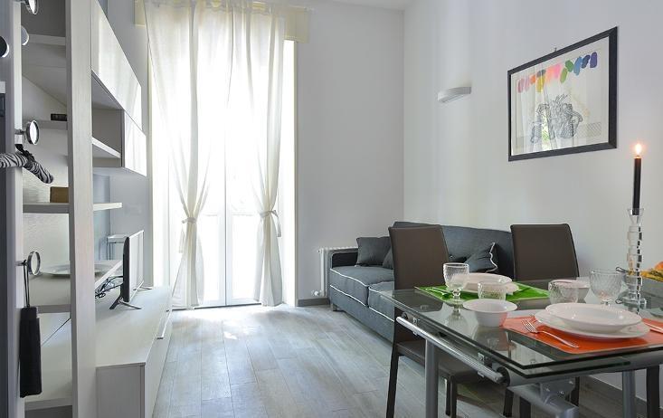 Volta/80342 - Image 1 - Bologna - rentals
