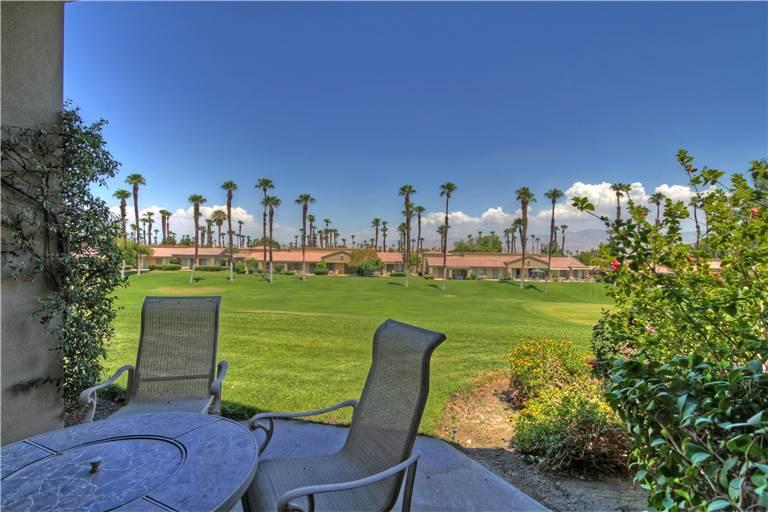 Palm Valley CC-(VY557) Nice Location Close to Pool & Spa - Image 1 - Palm Desert - rentals