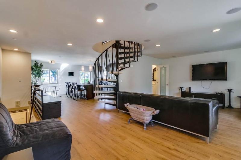 ALOHA - Image 1 - San Diego - rentals