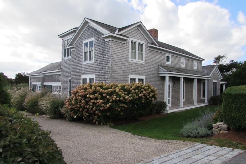 6976 Landry - Image 1 - Chatham - rentals