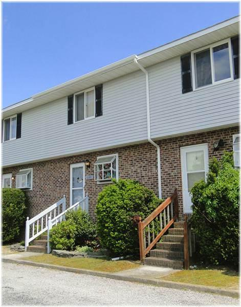 Joint Venture - Image 1 - Chincoteague Island - rentals