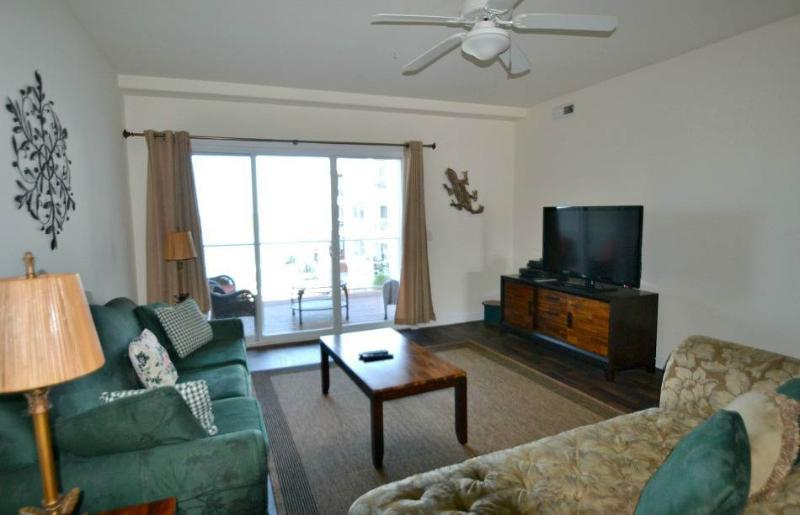 Sunset Bay Villa 212 - Image 1 - Chincoteague Island - rentals