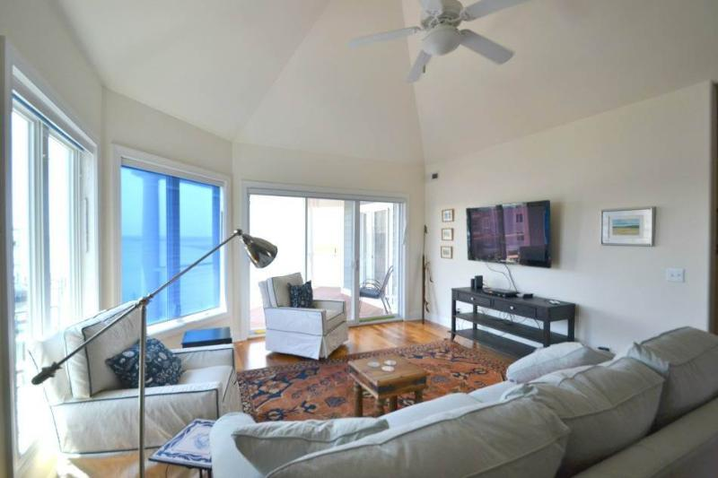 Sunset Bay Villa 316 - Image 1 - Chincoteague Island - rentals