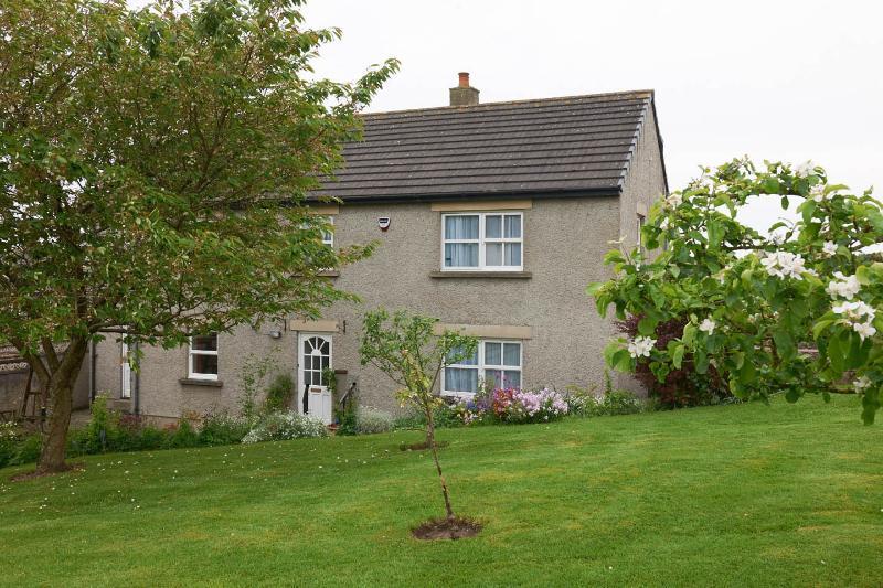 Culdene - Image 1 - Carnforth - rentals