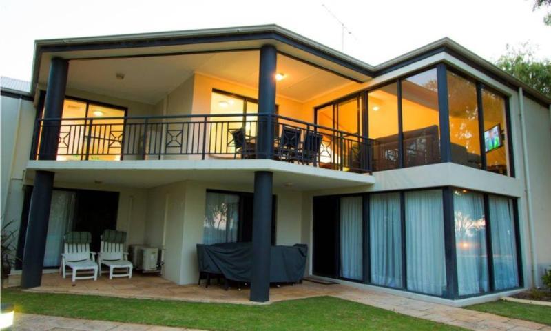 Cape View Villa - Image 1 - Busselton - rentals
