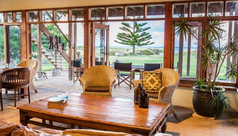 Siesta Beach House.. - Image 1 - Carbunup - rentals