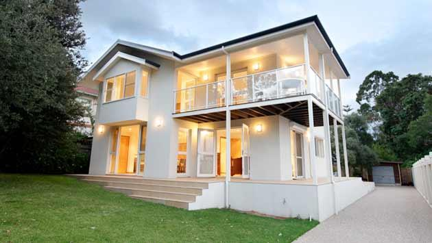 Riviera Retreat - Image 1 - Dunsborough - rentals