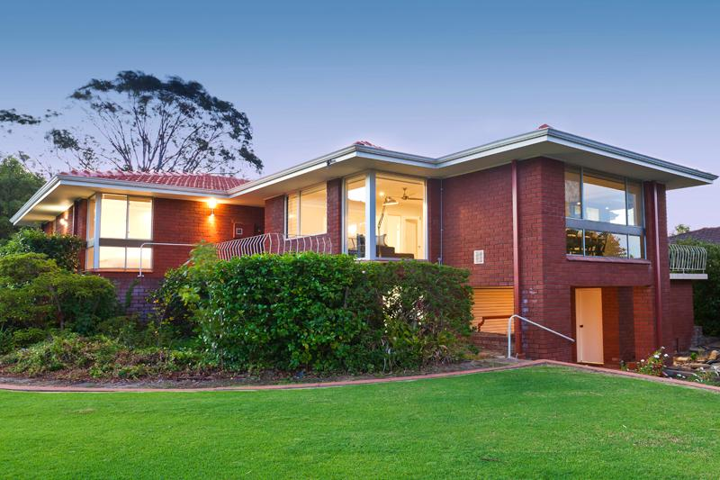 Blu View - Image 1 - Dunsborough - rentals
